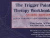 trigger-point-therapy-workbook