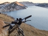 horsetooth-reservoir-bike-1