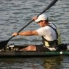 West Hansen: 13 Tips on Training for Endurance Paddling Races