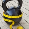 I Took My Kettlebells for a Walk – Photography Cross Training
